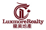 Bob Zhong: Selling & Managing Vancouver Real Estate
