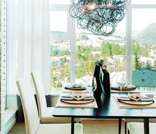 mantyla_homes_dining01_940x569