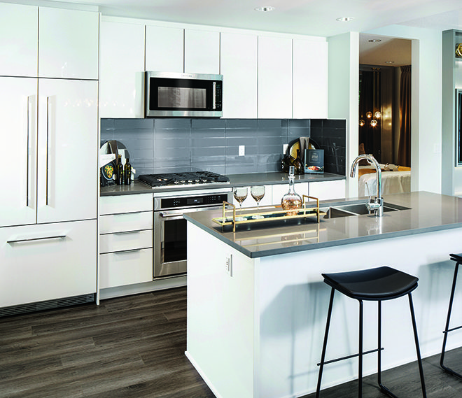 mantyla_homes_kitchen01_940x569